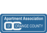 Apartment Association of Orange County Link