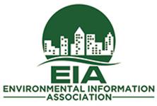 Environmental Information Association Link